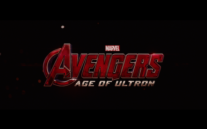 Avengers: Age of Ultron European Premiere — Disney/Special Treats Productions